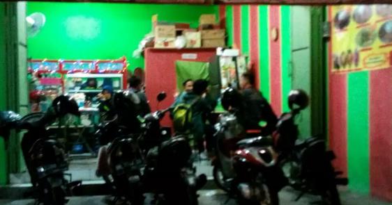 Lowongan Kerja Surabaya Agustus 2019 Kedai Khadijah Terbaru Surabaya