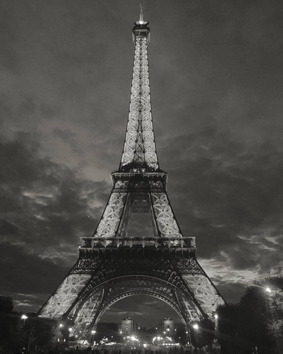 Pin By Sanika On Wallpaper In 2021 Paris Photos Eiffel Tower Print Eiffel Tower Black wallpaper iphone eiffel tower
