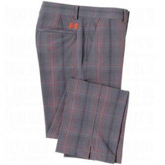 a02474f4a29c9 Pantalon Under Armour Men s ColdGear Elements Storm. Pantalones para jugar  a golf térmico fabricado con