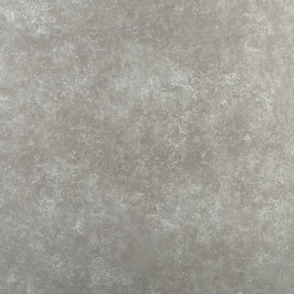 Talladega silver 16x16 level 1 13x13 level a for 13x13 floor tiles