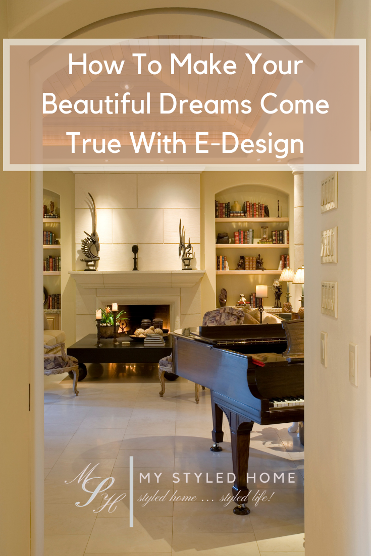 Ever Wondered How Online Interior Design Services Work If You Are Looking For Inspiration And Deco Online Interior Design Services Home Online Interior Design