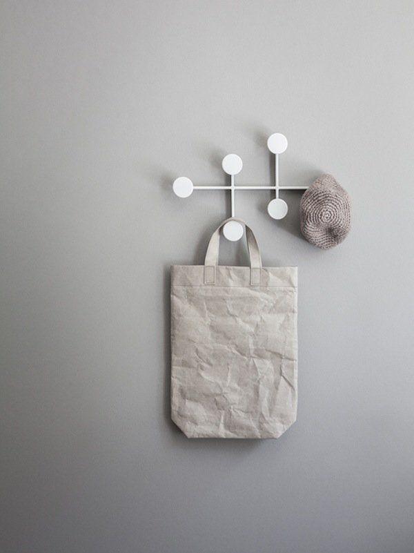 afterroom coat hanger .