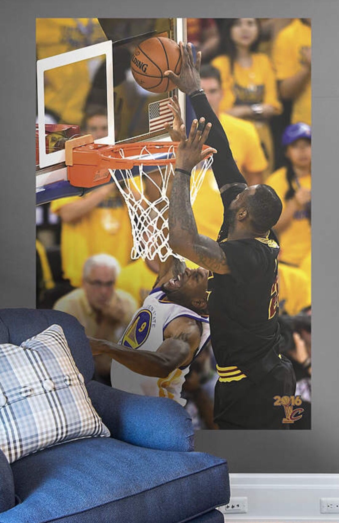 Pin by walt sokira on home ideas pinterest explore nba finals game nba cleveland and more amipublicfo Image collections