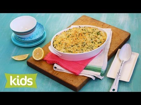 Easy tuna mornay recipe woolworths youtube seafood pinterest easy tuna mornay recipe woolworths youtube forumfinder Images