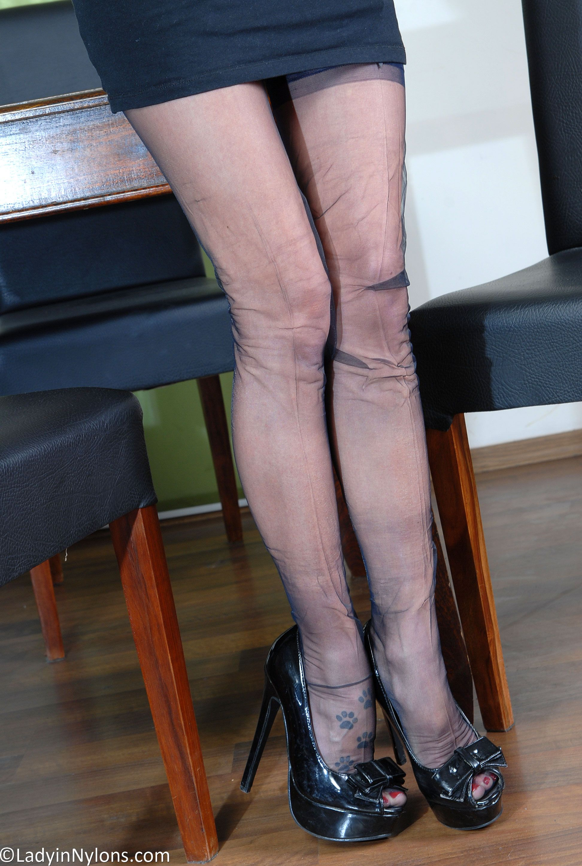 pin by john millard on wrinkled stockings pinterest stockings