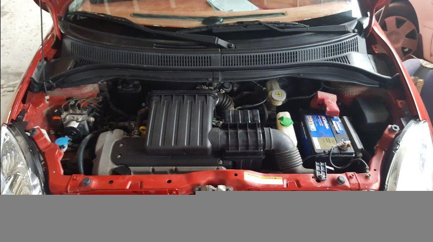 Looking for the leading car brake repair in Dubai? Well