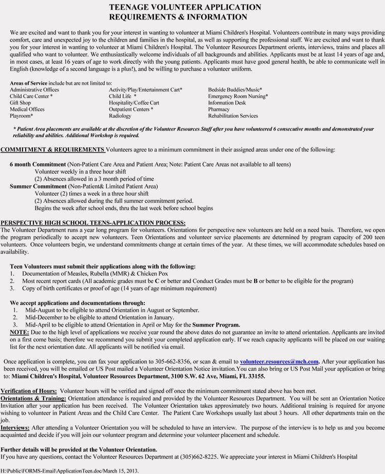 Volunteers Application Form Template Elegant Blank Volunteer Application Form Templates Volunteer Application Donation Letter Template Training Evaluation Form