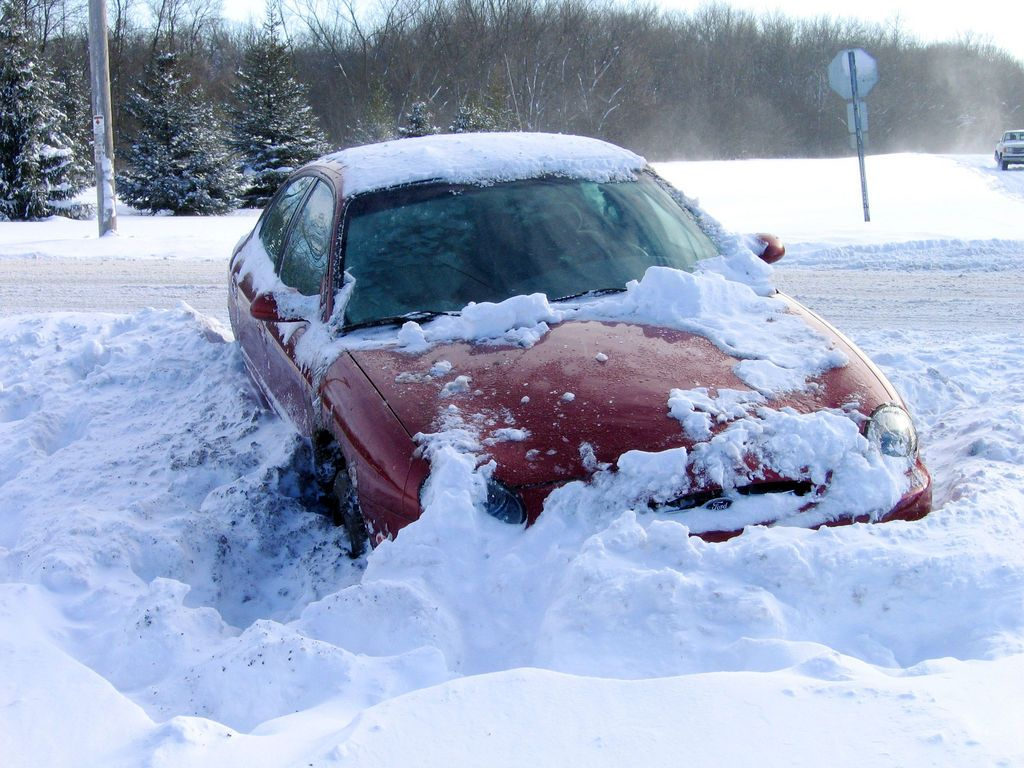 Best Science Weather Fun Images On Pinterest Weather - 17 cars turned into art thanks to frosty winter weather