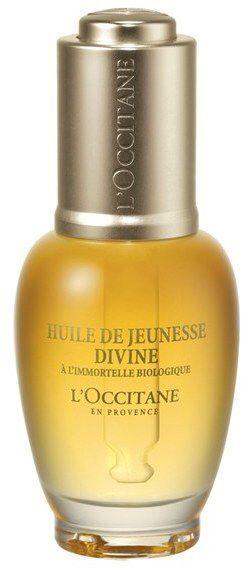 L'Occitane 'Divine Youth' Oil