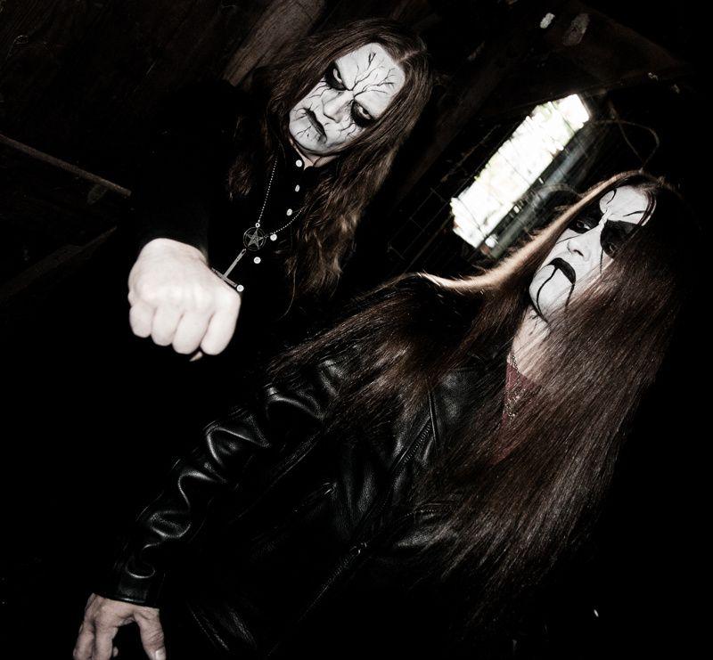 """Résultat de recherche d'images pour """"Inquisition black metal"""""""
