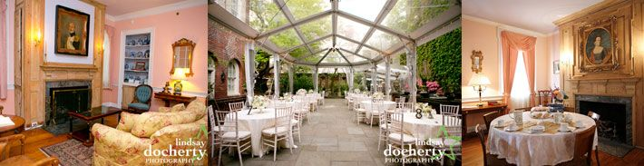 Outdoor Baby Shower Venues Ideal Baby Shower Venue Bundle Of Joy