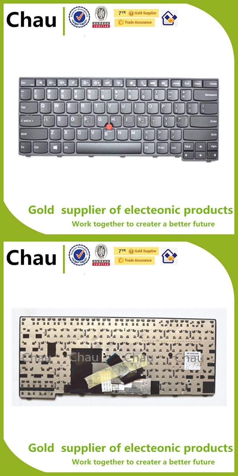 Visit to Buy] New for Lenovo Thinkpad L440 E431 E440 L450