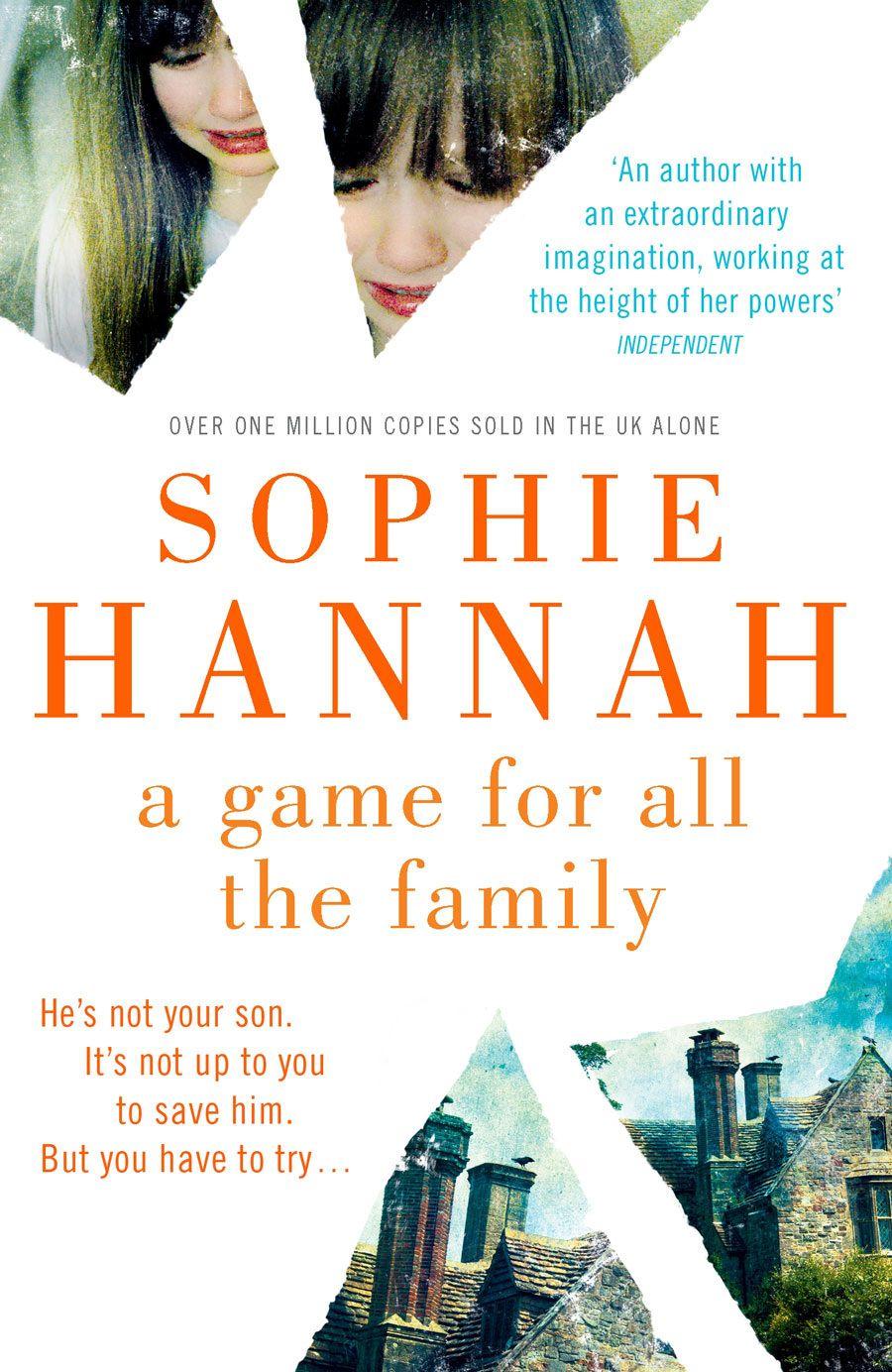Sophie Bostock Games Workshop