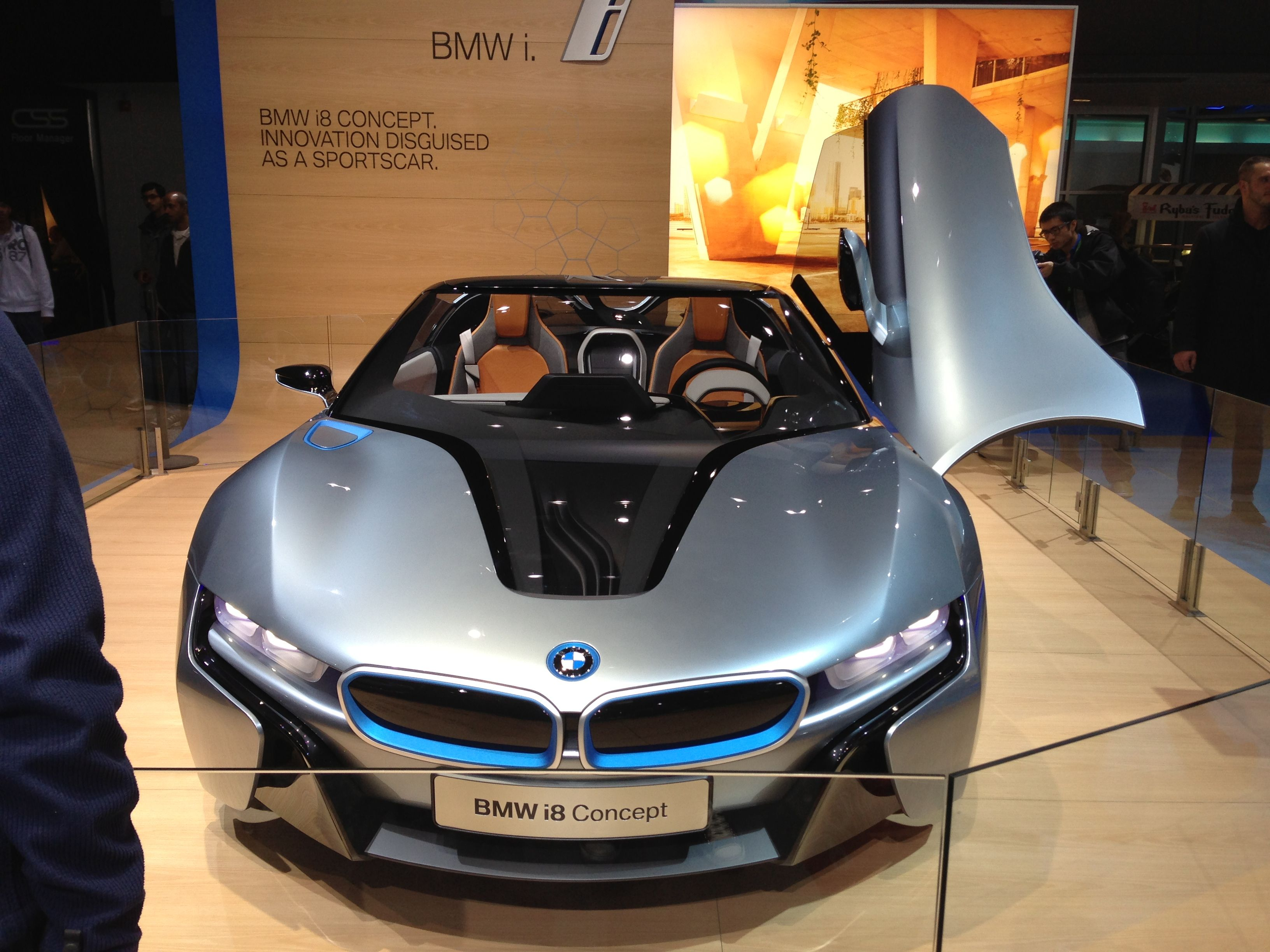 Name brand items for less! (With images) Bmw i8, Sports