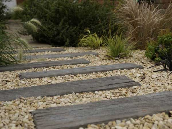 Rogers Garden Stone Rogers gardenstone how to create a low maintenance garden rogers rogers gardenstone how to create a low maintenance garden rogers gardenstone workwithnaturefo