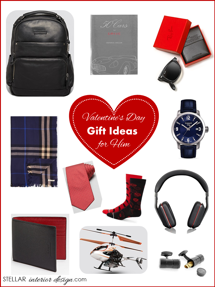 Valentine\'s Day gifts for Him, Valentine\'s Day ideas, Interior ...