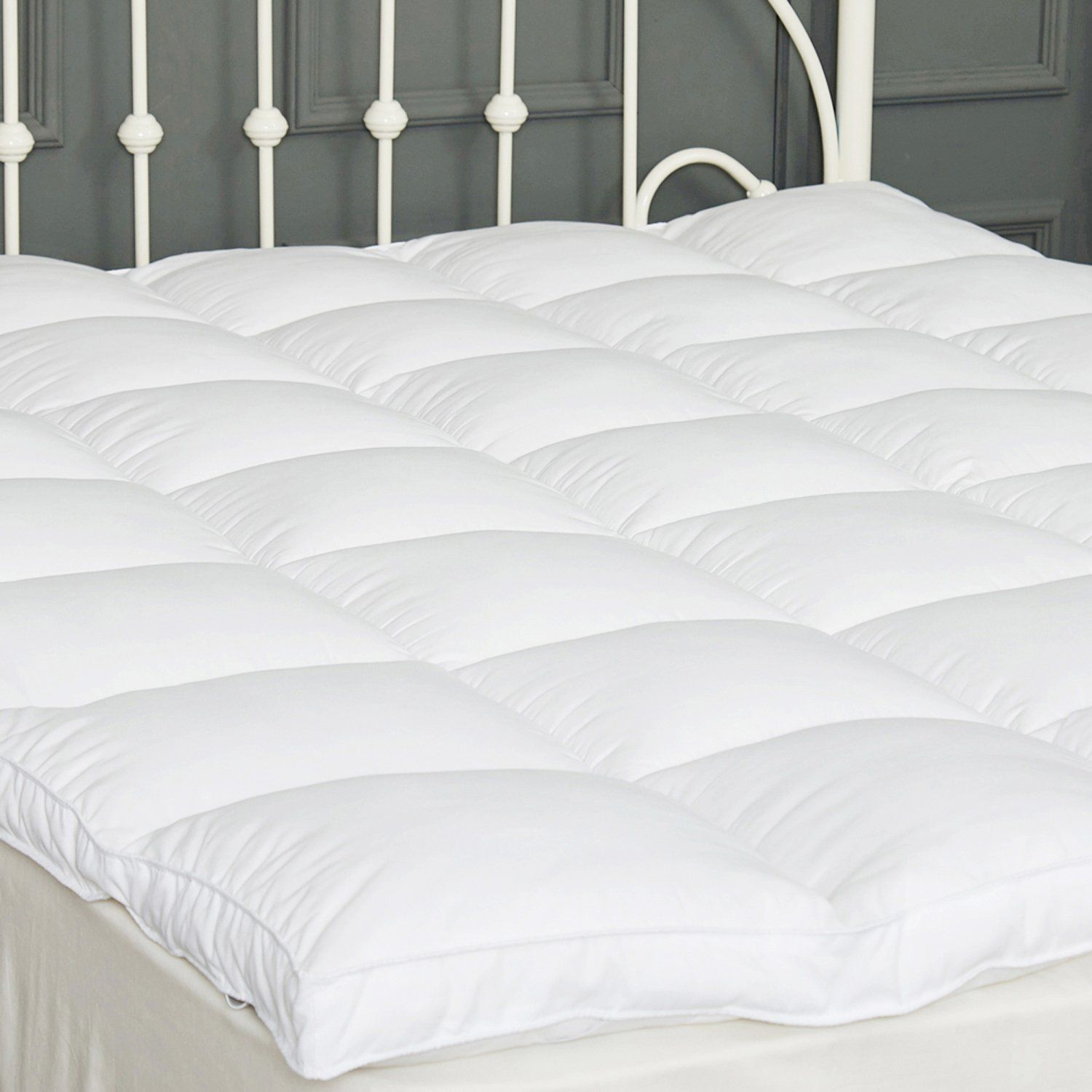 manchester big by pillow sleep house australia topper mattress