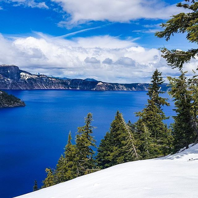 Sunken  Crater Lake Oregon #photography #lake #craterlake #volcanic #volcano #crater #blue #snow  Sunken  Crater Lake Oregon #photography #lake #craterlake #volcanic #volcano #crater #blue #snow #clouds #peaceful #beautiful #shotoniphone #oregon #westcoast #freshwater #pine #trees #relax #vacation #winter #craterlakeoregon Sunken  Crater Lake Oregon #photography #lake #craterlake #volcanic #volcano #crater #blue #snow  Sunken  Crater Lake Oregon #photography #lake #craterlake #volcanic #volcano #craterlakeoregon