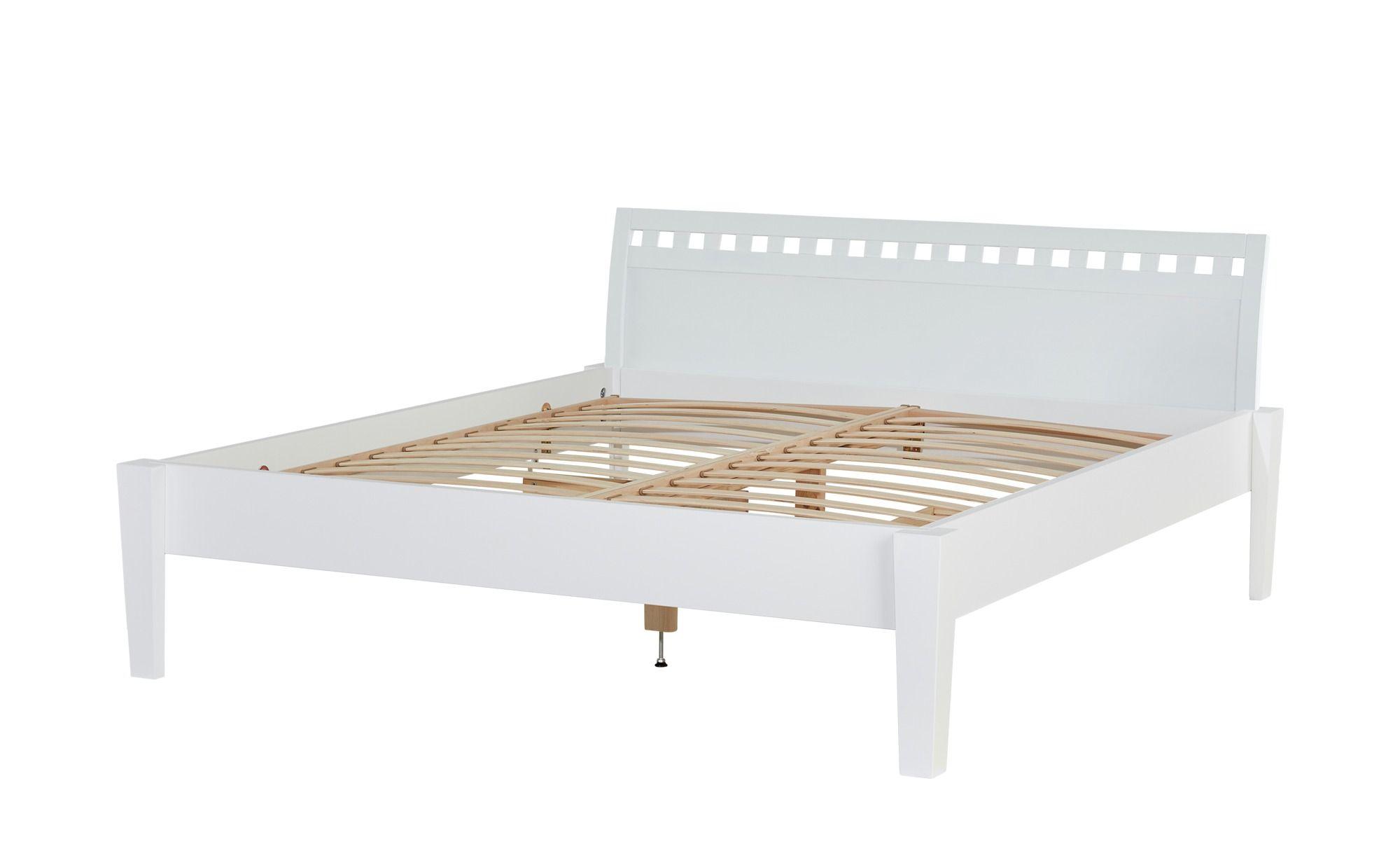 Massivholz Bettgestell Timber Bettgestell Bett Und Bettkasten