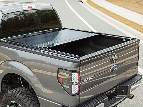 Gatortrax Tonneau Truck Bed Cover G10232 Dodge Ram 1500 Ram 2500 Ram 3500 2009 2015 64 Ft Bed Truck Bed Covers Truck Bed Organization Truck Bed