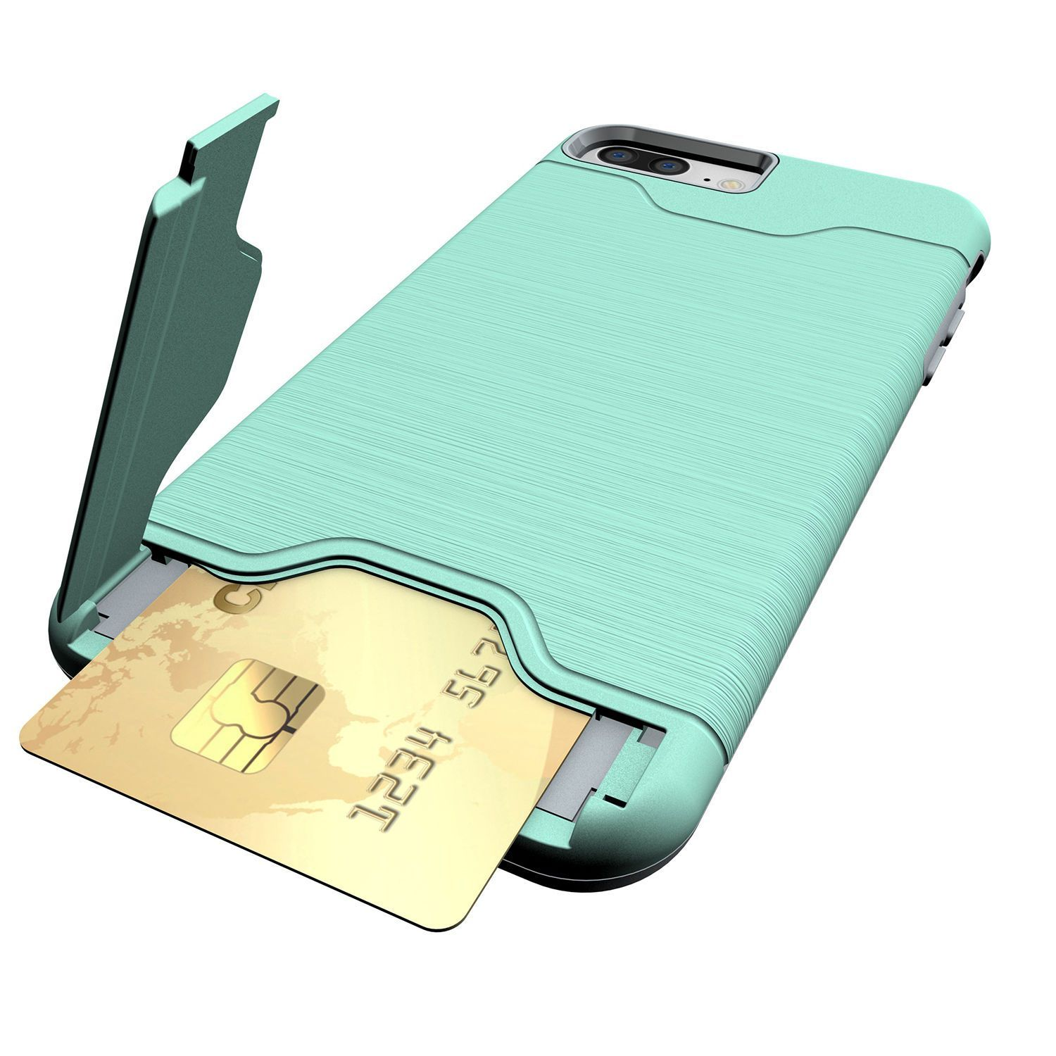 jenuos iphone 6 case