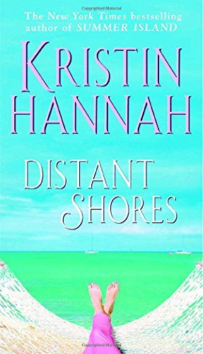 Distant Shores by Kristin Hannah https://www.amazon.com/dp/0345450728/ref=cm_sw_r_pi_dp_x_qO0WybWJBW7W7