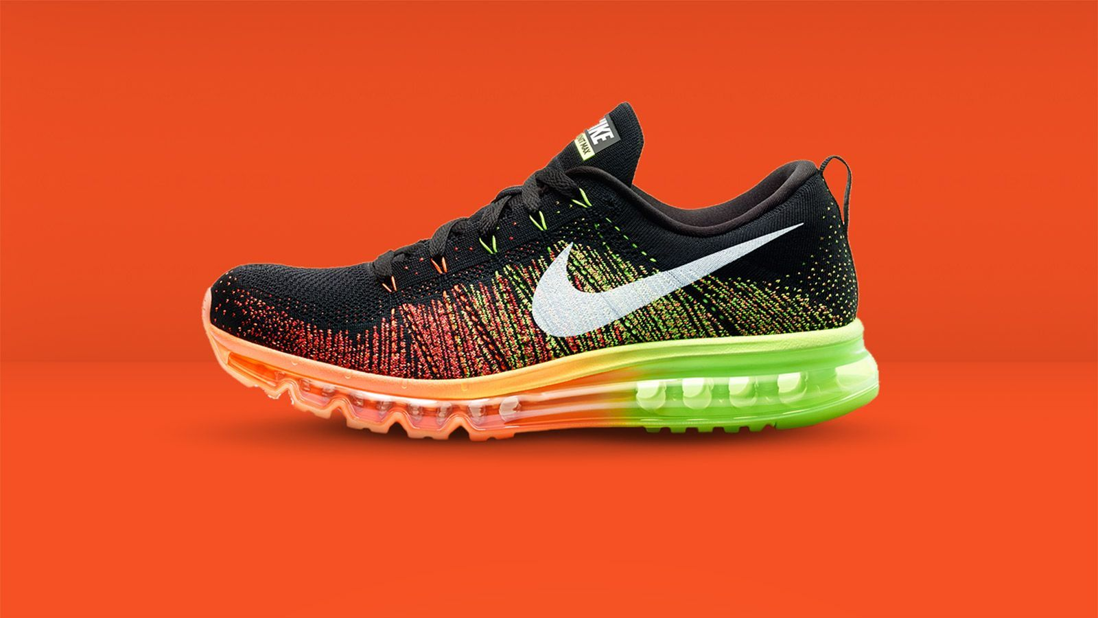 sale retailer d1305 f8bc9 nike shoes air max 2014 price in india