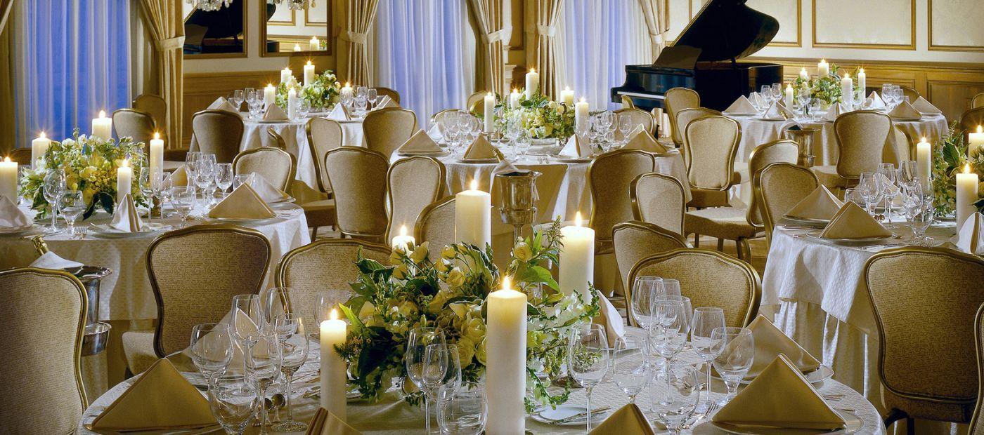 Beach wedding venues in san diego  Philadelphia Wedding Venue  Weddings in Center City  The