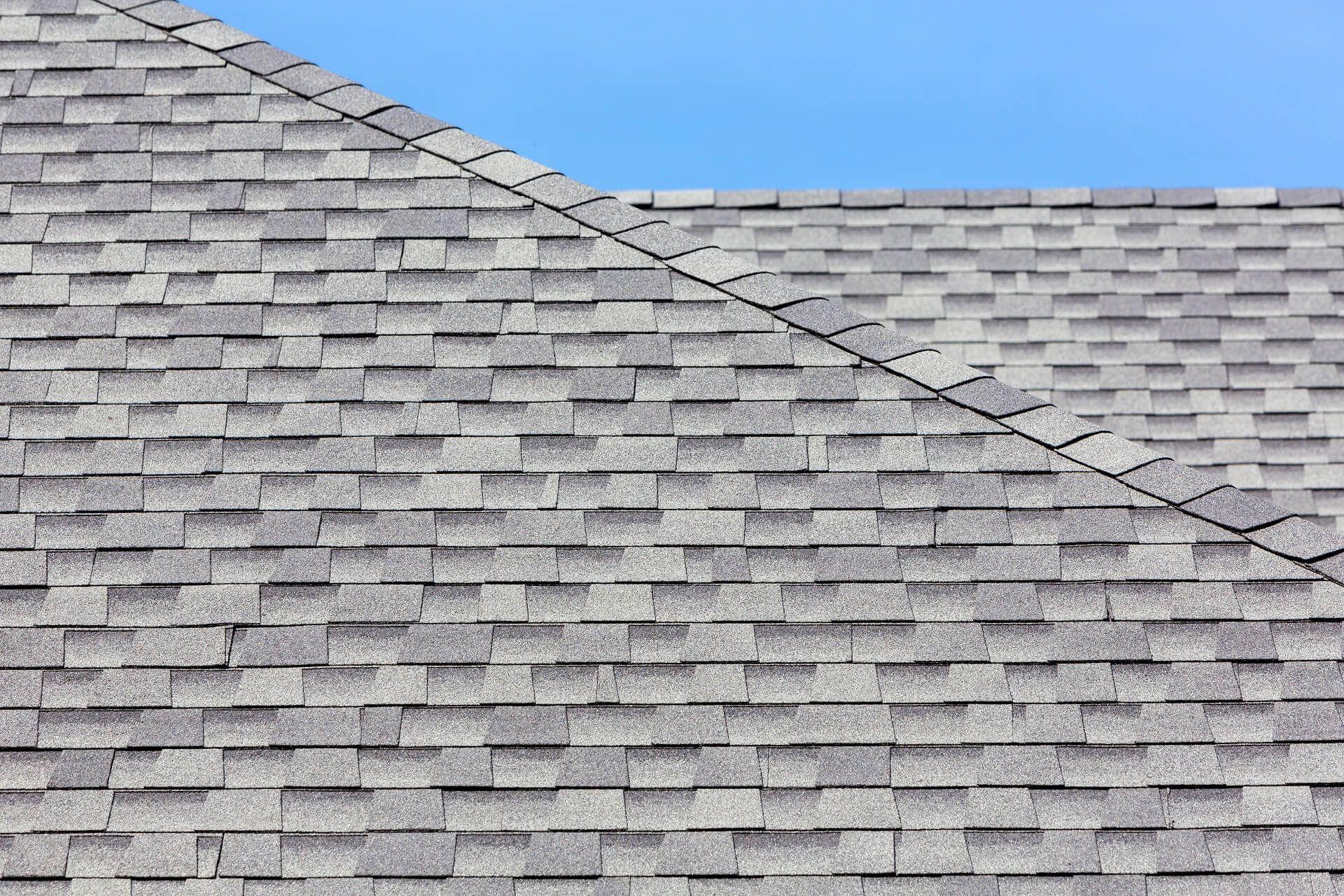 Best Asphalt Roof Shingles Peachtree City Ga Architectural 400 x 300
