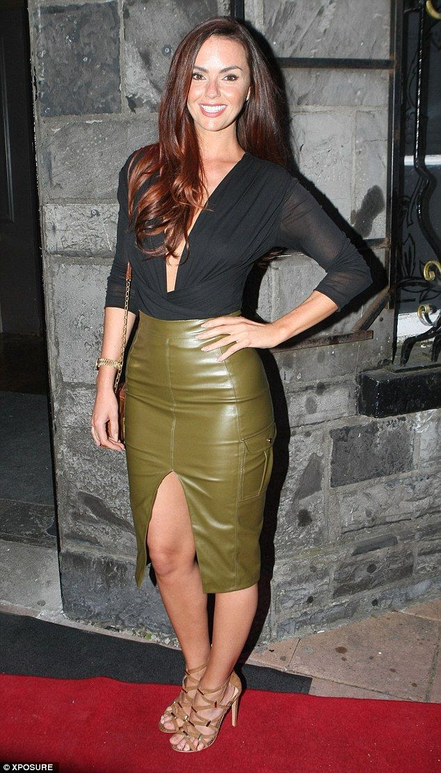Image result for jennifer metcalfe imdb