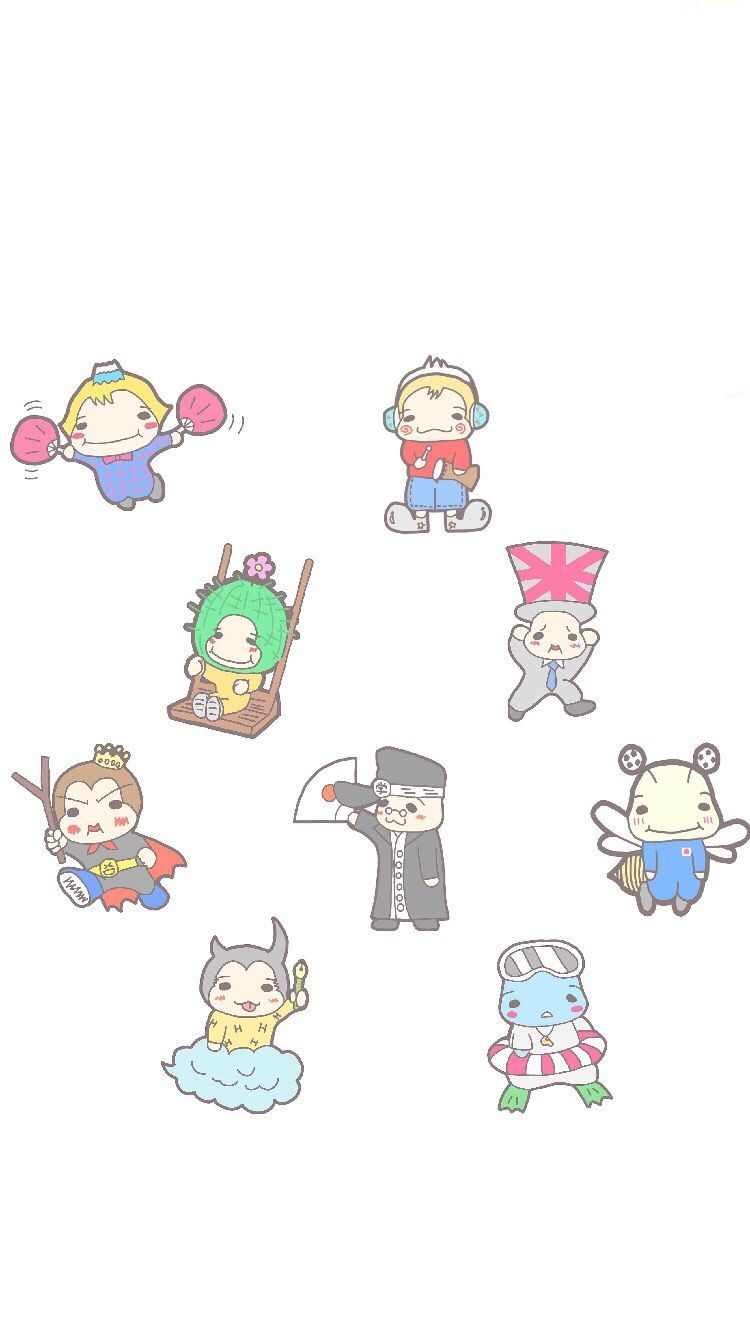 ベスト Hey Say Jump 壁紙 Iphone 有岡大貴 かわいい 山田涼介 かわいい 大貴