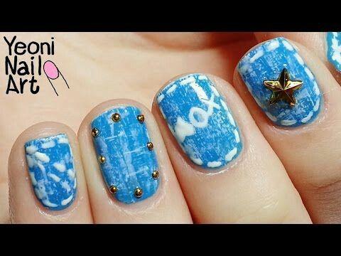 pinashley k on nail art  nail art designs nail art