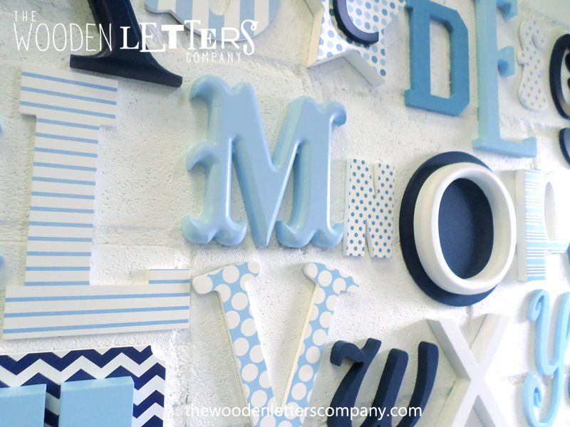 Beautiful Lettering To Add Colour Any Bedroom Children S Den Or Even Use The Letters