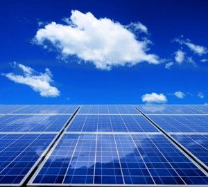 Solar Power Is A Clean As Well As Cost Effective Strategy To Generate Renewable Electricity Find Out The Best W Solar Panels Buy Solar Panels Solar
