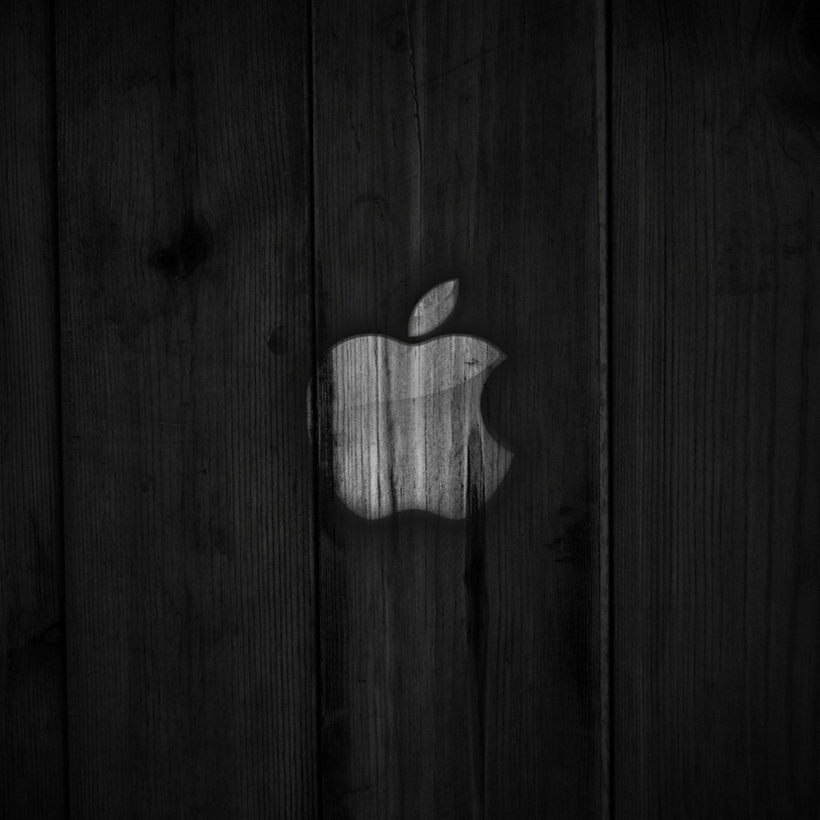 Apple iPad Pro Wallpaper 105