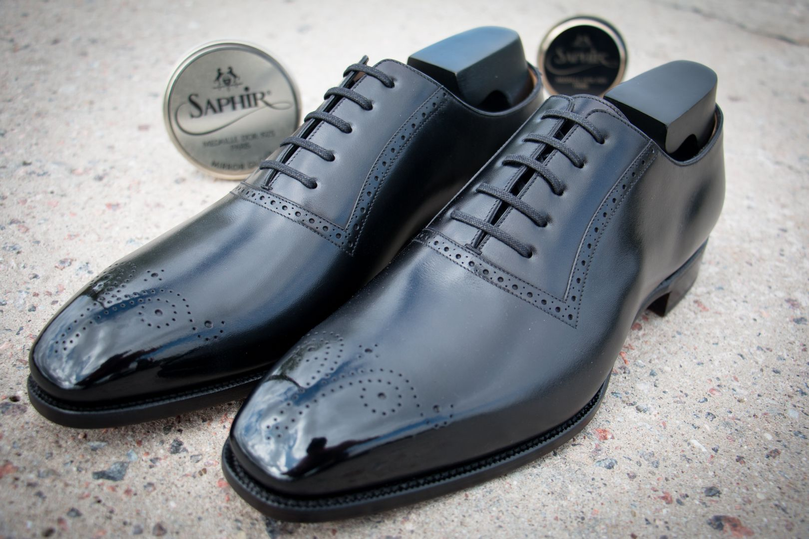 34++ Goodyear welted dress shoes ideas