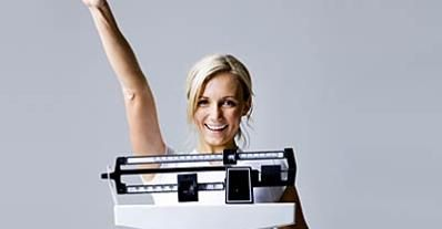 Weight loss centers milwaukee wi