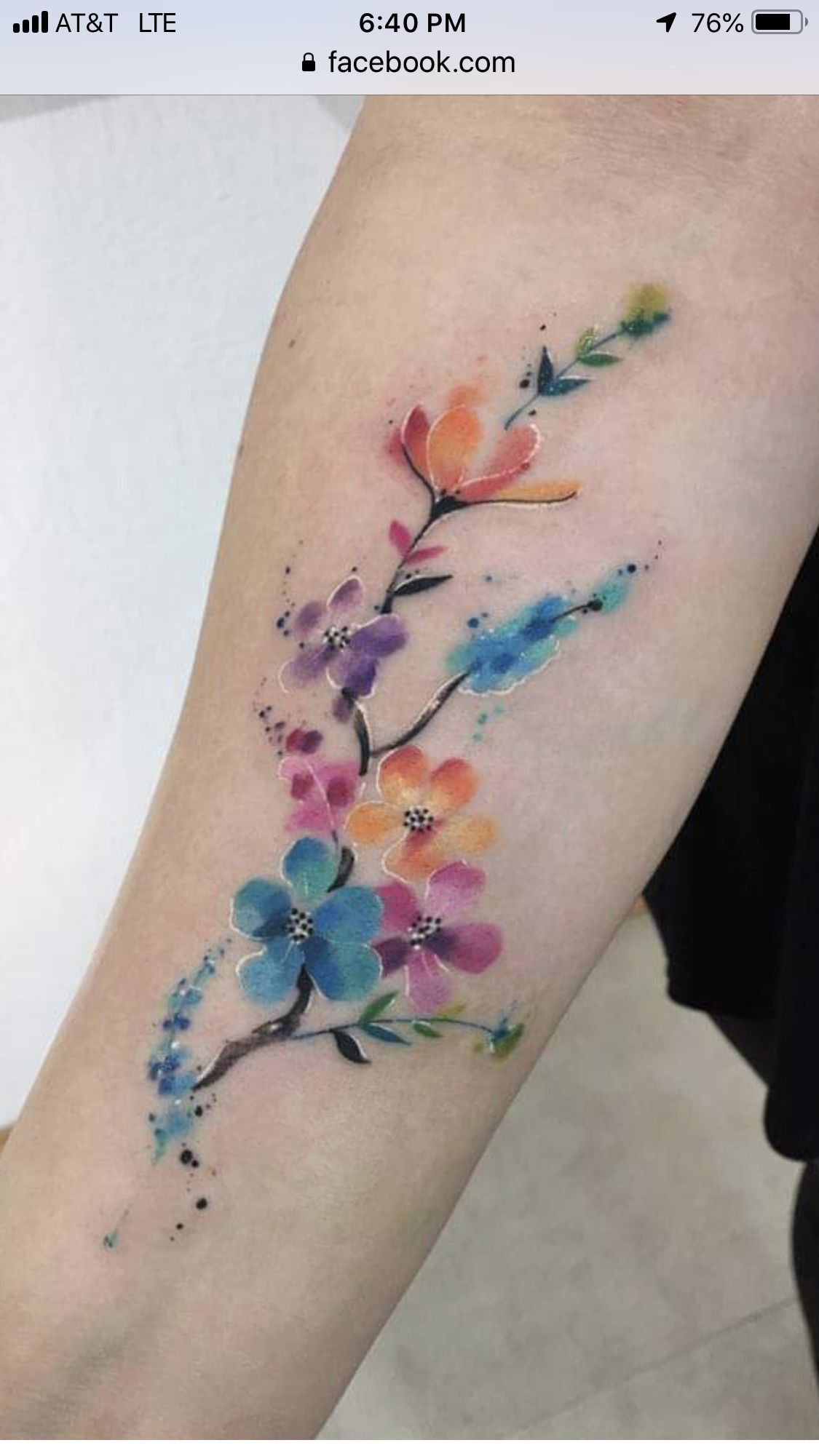 19++ Amazing Temporary tattoos for adults near me ideas