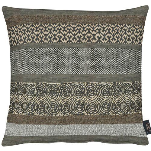 Boho Cushion Cover Pillow Cover Boho