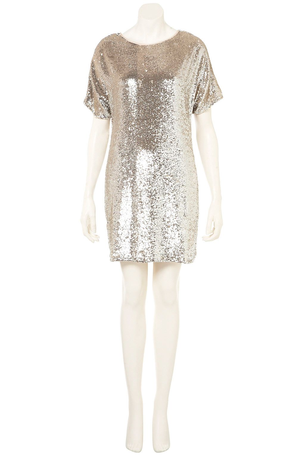 7eef2ed57646 Pin by Hannah Harding-Minton on My Style | Dresses, Sequin t shirt ...