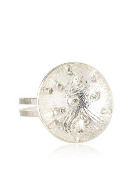 Robindira Unsworth Silver Adjustable Constellation Ring, http://www.myhabit.com/ref=cm_sw_r_pi_mh_i?hash=page%3Dd%26dept%3Dwomen%26sale%3DAFXCEEMO6QZJ5%26asin%3DB008PEGX86%26cAsin%3DB008PEGX86
