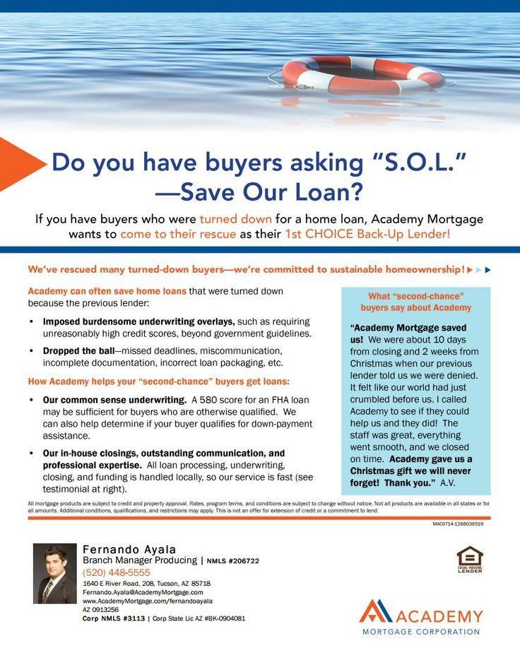 First Time Home Buyers Nikitas Kouimanis Mr Mortgage Fha Va Loans Home Financing Lender Fha Loans