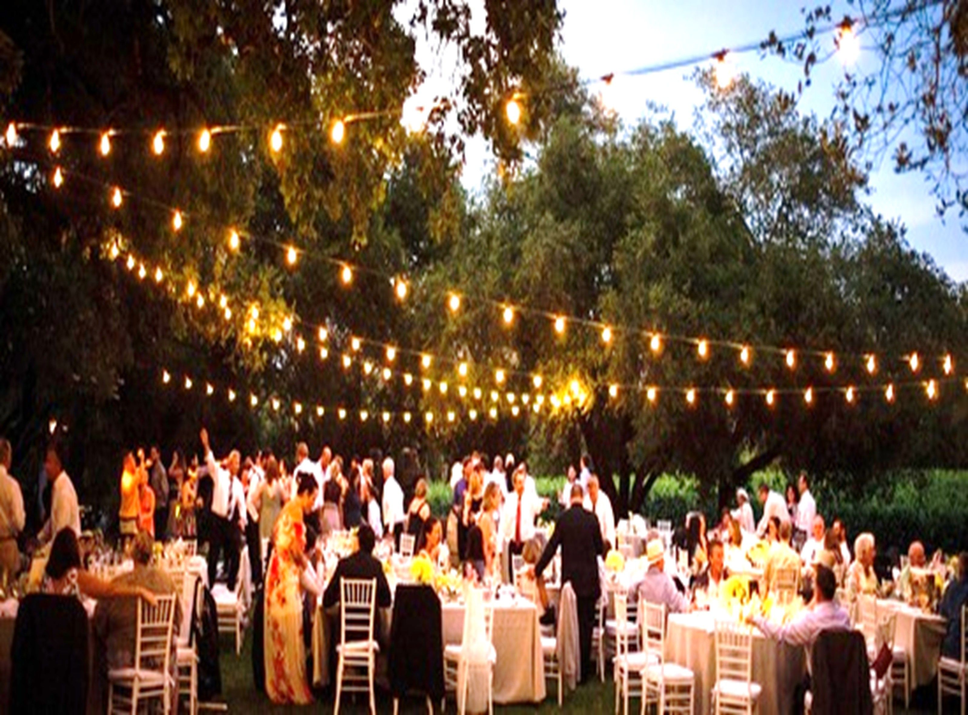 Destination Wedding Venue Arista Winery Healdsburg California