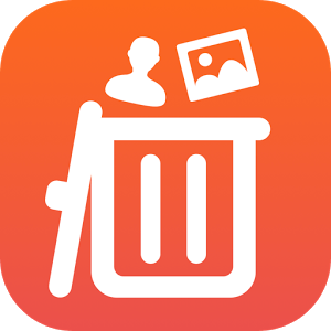 Instant Cleaner- for Instagram Pro 2 0 0 Apk | Android Apps