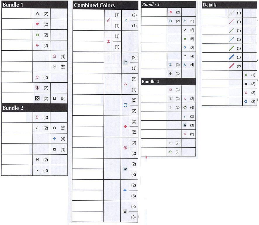 New Bdo Failstack Chart neferpitouu0027s content - page 3 - black