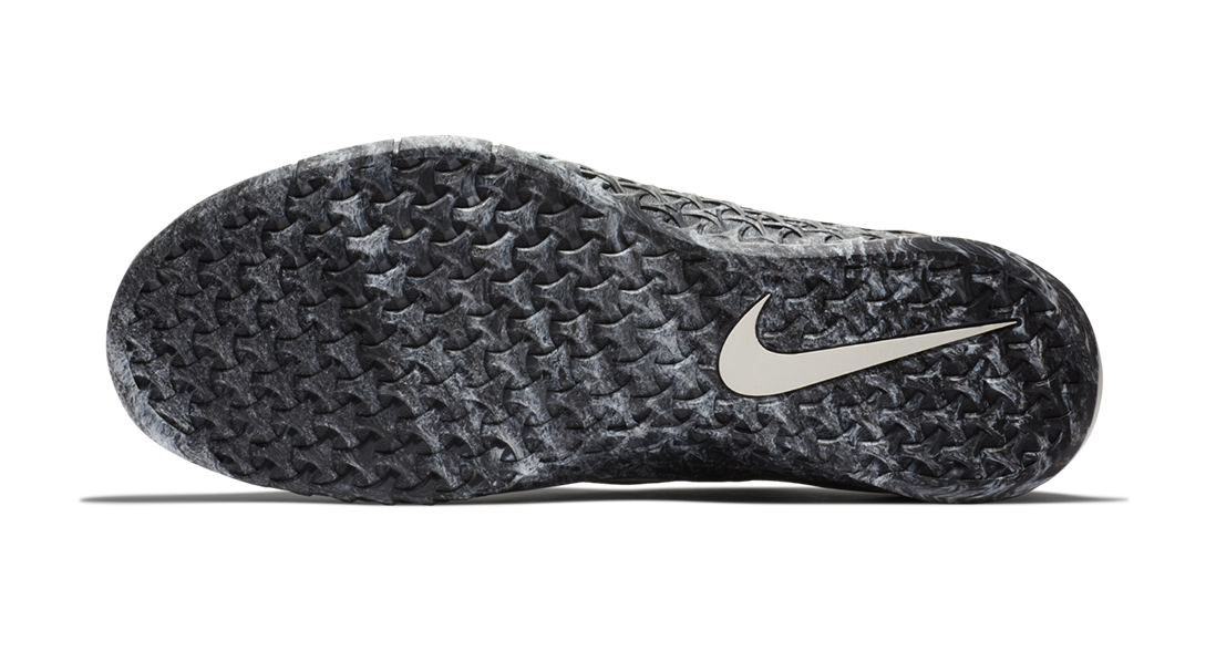 Performance Review: Nike Free Flyknit | The Gym Rat Review