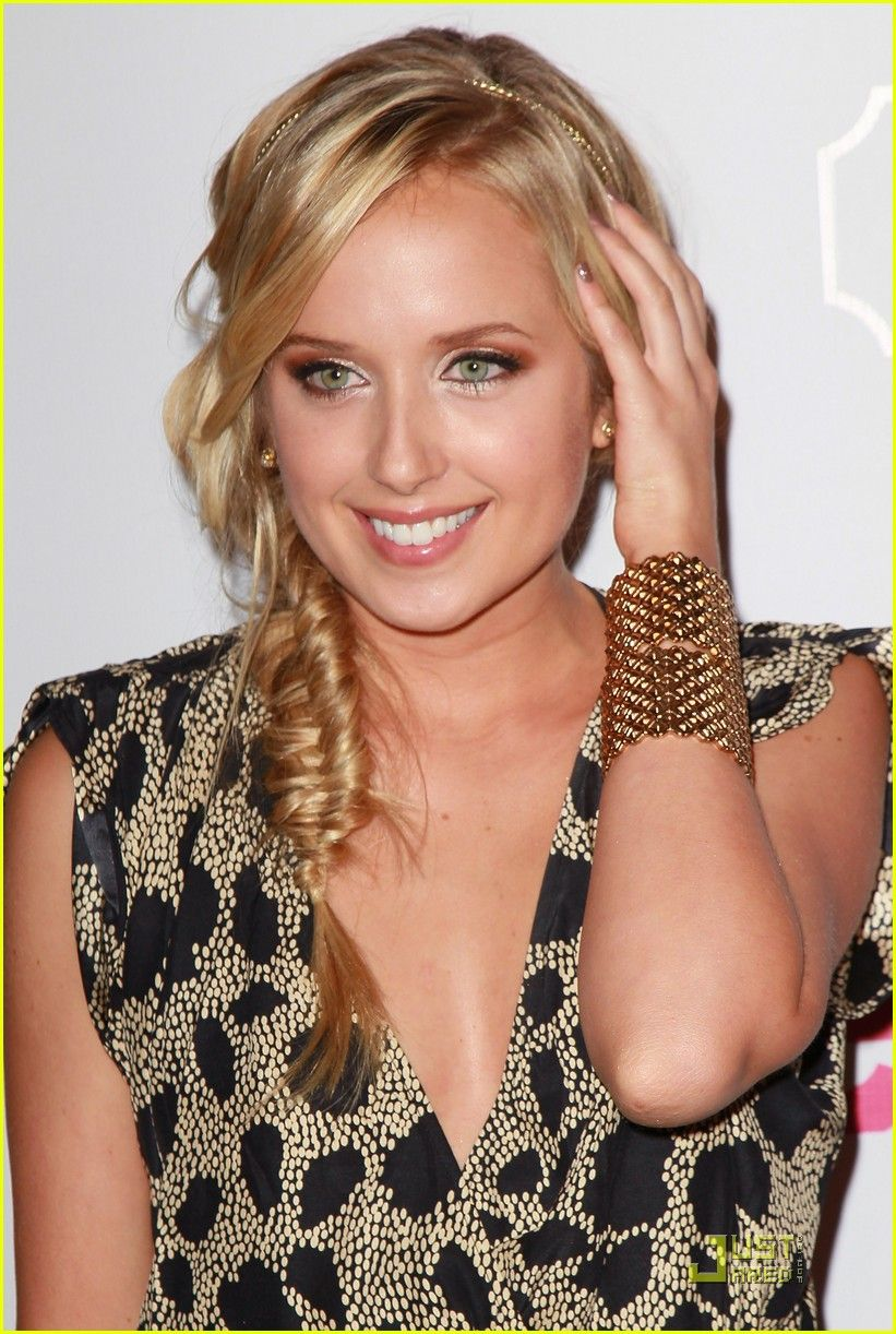 megan park cushionsmegan park instagram, megan park height, megan park online, megan park clothing online, megan park listal, megan park imdb, megan park movies and tv shows, megan park fansite, megan park twitter, megan park facebook, megan park shop, megan park, megan park clothes, megan park and tyler hilton, megan park singing, megan park wiki, megan park tyler hilton wedding, megan park interview, megan park wedding, megan park cushions