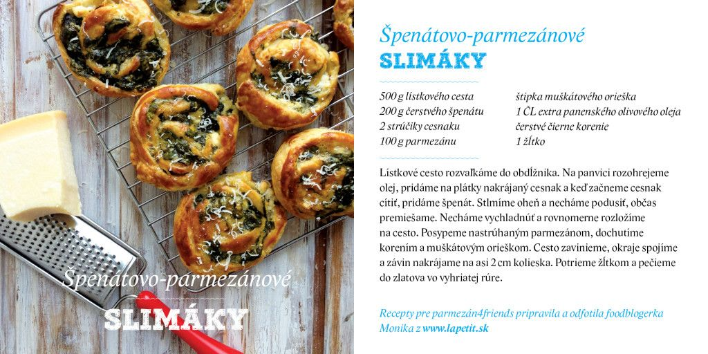 recepty_parmezan4friends_slimaky