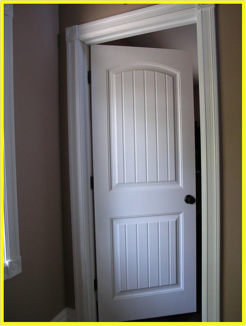 89 Reference Of Interior Bedroom Door Home Depot In 2020 Wood Doors Interior White Interior Doors Wooden Doors Interior