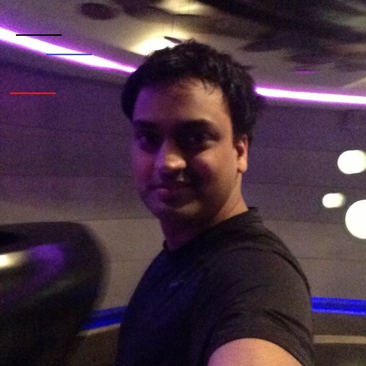 #gauravjalan #photography #happiness #motivation #5amclub #workout #gym #delhi #india #travel… – psy...